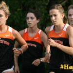 HepsXC —Princeton Women