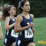 HepsXC — Yale Women