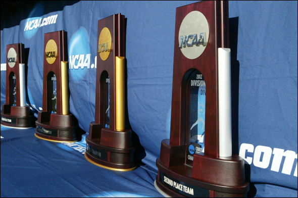 ht-trophies-ncaa