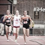 iHeps 13: Women's Mid-Distance