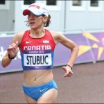 Nemec Receives Ban From IAAF