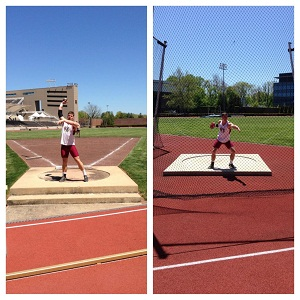 Harvard_throwers