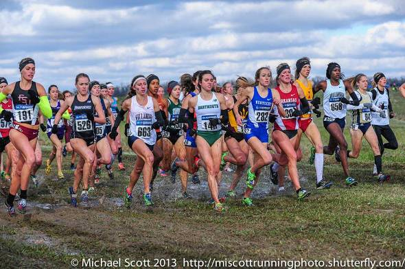 ms-NCAAXC_DAgchase