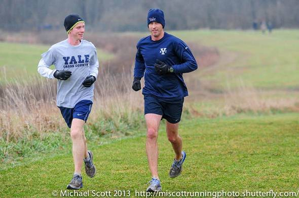 ms-NCAAXC_Yale