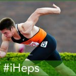 iHeps14 - Men's Horizontals
