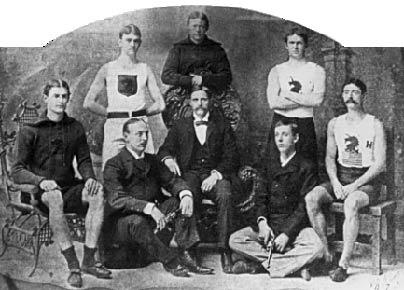 harvard-olympics-1896