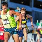 2016 Trials: One Steeple Closer to Rio