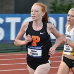Day 1 Recap: NCAA Indoor Championships