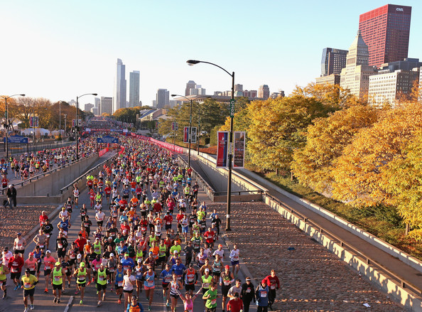 jd-chicago-marathon