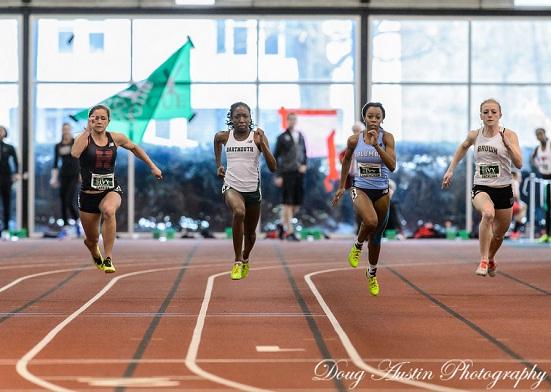 da-w-sprint