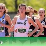 iHeps15: Women's Mid-Distance