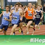 iHeps15: Men's Mid-Distance