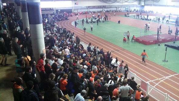 m-60-crowd