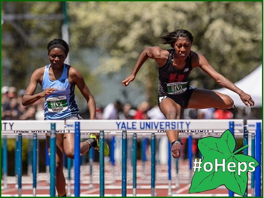 ht-oheps-hurdles-w