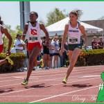 oHeps15 - Women's Sprints