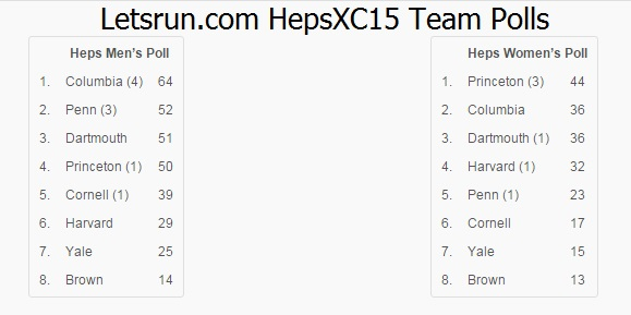 letsrun-hepsxc15-poll