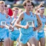 HepsXC15 Previews - Columbia Men