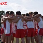 HepsXC15 Previews - Cornell Men