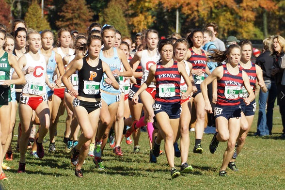 bs-hepsxc-women-start