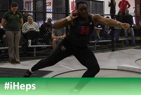 bp-iheps-women-throws
