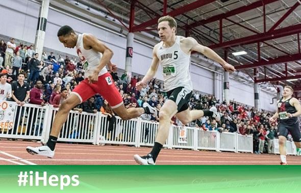 da-iheps-men-sprints