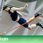 iHeps '16 - Men's Verticals