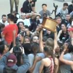 Harvard women & Princeton men Defend iHeps Titles