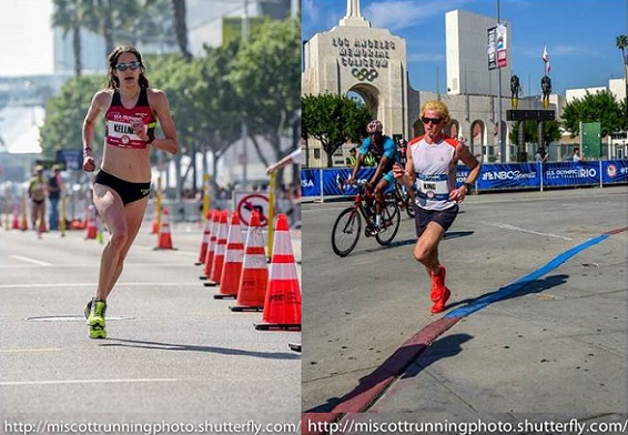 ms-olympic-marathon-trials