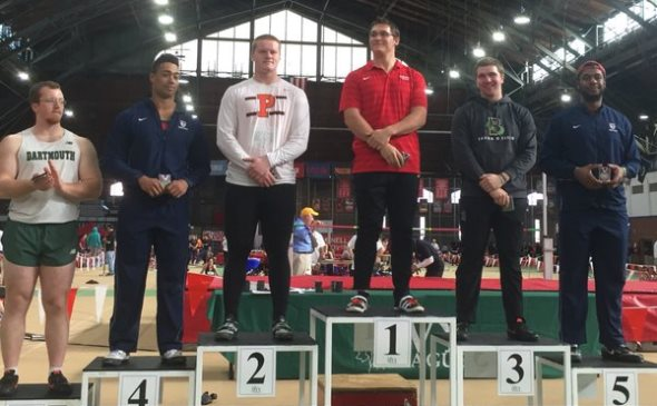 ptf-weight-throw-podium