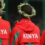 Understanding the Secrets Behind Kenyan Running