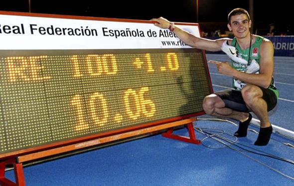 hortelano-100m