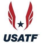 Chasing What USATF Provides