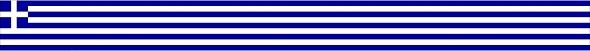 oly-greece-flag