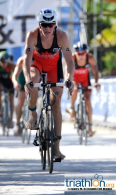 blecher-triathlon-bike