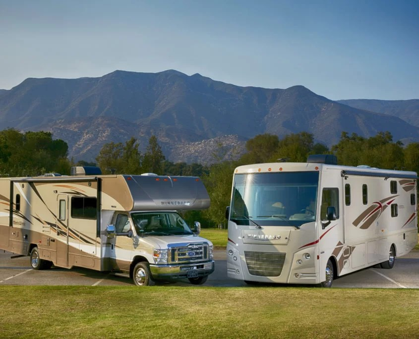 The Best Waste Trap For RVs
