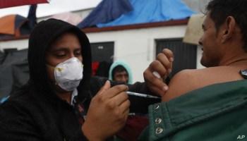 Drug Watch » Hepatitis Voices