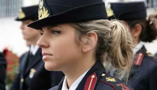 自衛隊の一般幹部候補生に合格する3つの方法