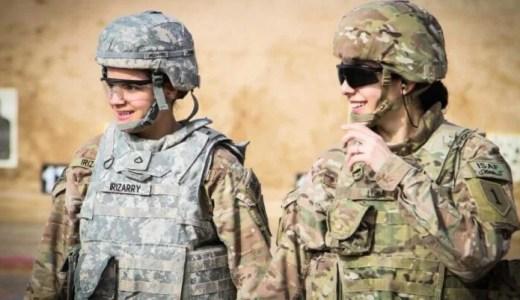 【令和2年】自衛隊 自衛官候補生の試験内容