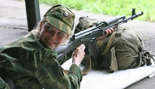 自衛隊の教育隊で辞める方法と手順について