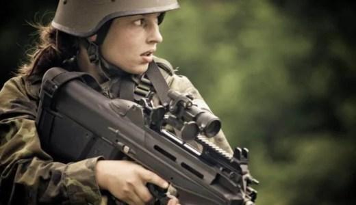 とにかく陸上自衛隊の一般曹候補生に合格したいなら北部を受けるべき3つの理由