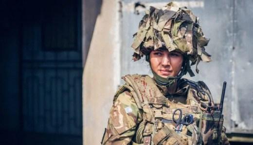 自衛隊の過去問をやっておくべき3つの理由と勉強法