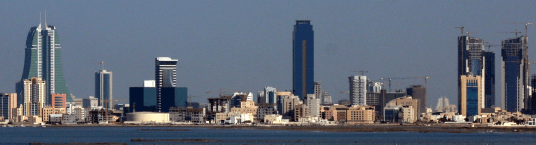 bahrain-financial-harbour