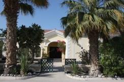3 bedroom villa in janabiyah – Villas for rent in Bahrain