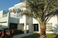 5BR villa for rent in Riffa Views – Villas for rent in Bahrain