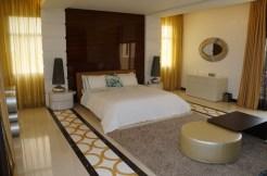 Prestigious and exclusive signature villa for rent in Riffa Views – Villas for rent in Bahrain