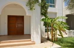 4BR villa for rent in Hamala – Villas for rent in Bahrain