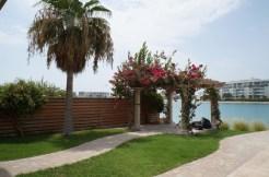 Beautiful 5BR beachfront villa for sale in Tala Island, Amwaj – villa for sale Bahrain