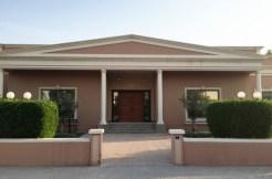 Beautiful 4 BR villa for Rent in Hamala