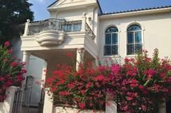 Stunning 4 BR Villa for Rent in Budaiya