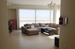 Beautiful Fully Furnished 2 BR Apartments for Rent in Janabiyah
